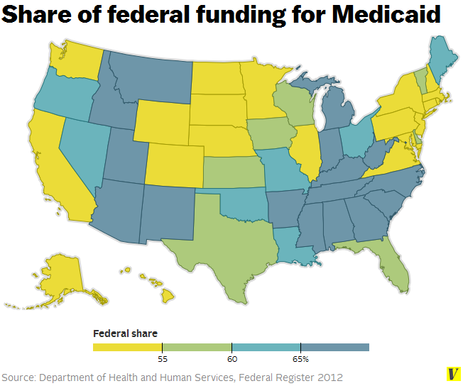 Share_of_federal_funding_for_medicaid