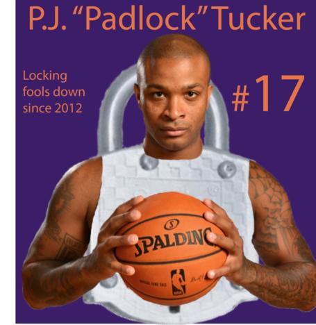 Pj_padlock_medium