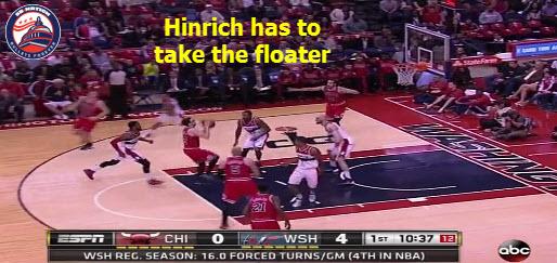 Hinrich_3