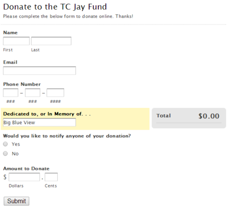 Jay_fund_dedication_medium