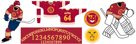 Fjrjerseyfl_medium