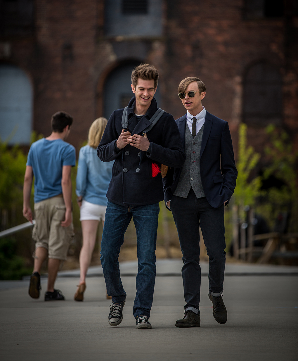 Theamazingspiderman2_still_1020