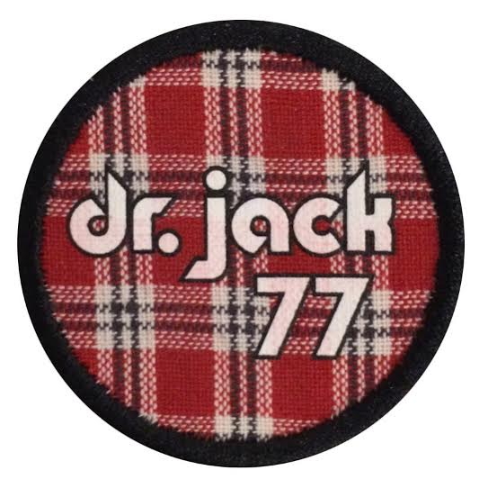 Portland Blazers Number 30: Blazers Honor Dr. Jack Ramsay With Jersey Patches