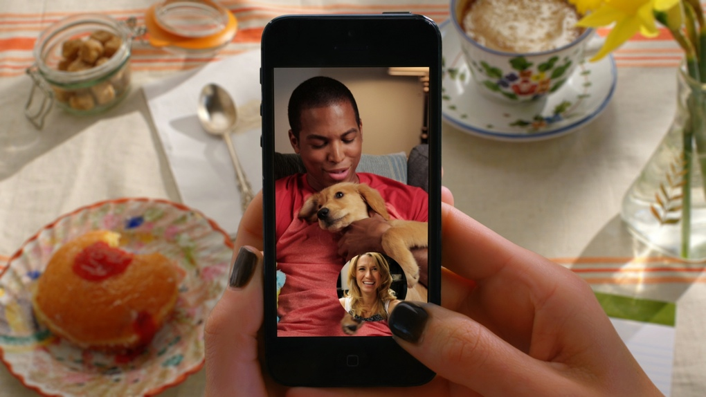 Snapchat-theverge-2_1020