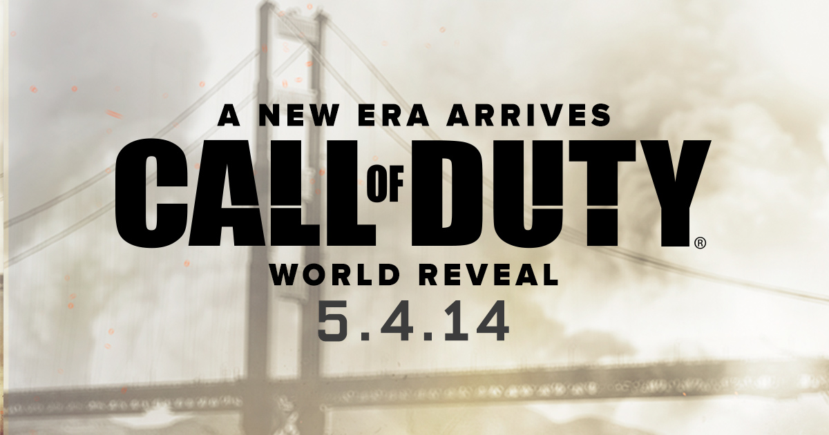 Call-of-duty-2014-reveal-teaser_1200