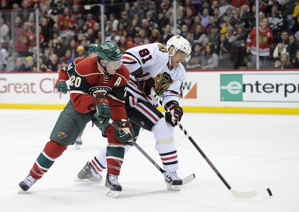 Wild_hawks_photo_credit-_hannah_foslien_medium
