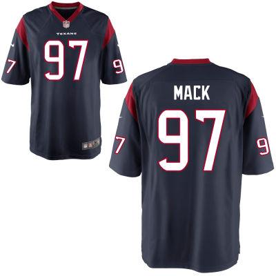 Mack_8