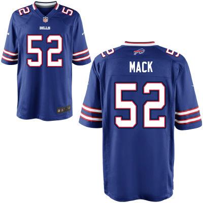 Mack_1