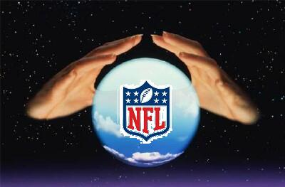 Nfl_crystal_ball_medium