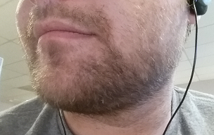 Beardupdate_medium