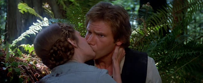 ARCHIVE: Rey and Kylo - Beauty and the Beast, Scavenger and the Monstah, Their Bond, His Love, Her Confused Feelings - 14 - Page 3 Star-Wars-VI-The-Return-of-the-Jedi-harrison-ford-3913284-660-272
