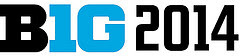 B1g_2014_image_logo_medium