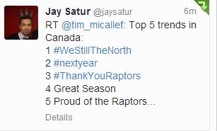 Raptors_trending_medium