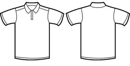 2929-polo-shirt-template-design_medium