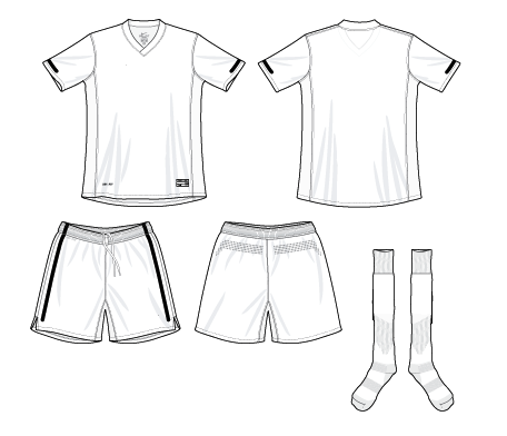 Bolton Wanderers Design Your Own Kit Competition - Lion Of ...