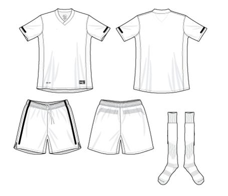 Nike_wctempvshirt_upd_medium