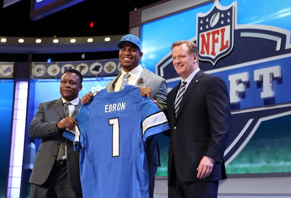 Eric_ebron_photo_credit-_adam_hunger-usa_today_sports_medium