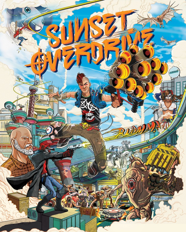 Sunset_overdrive_keyart_vert_rgb_final