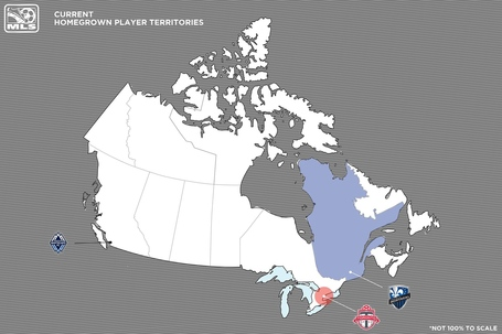 Current_hgp_map_canada_medium