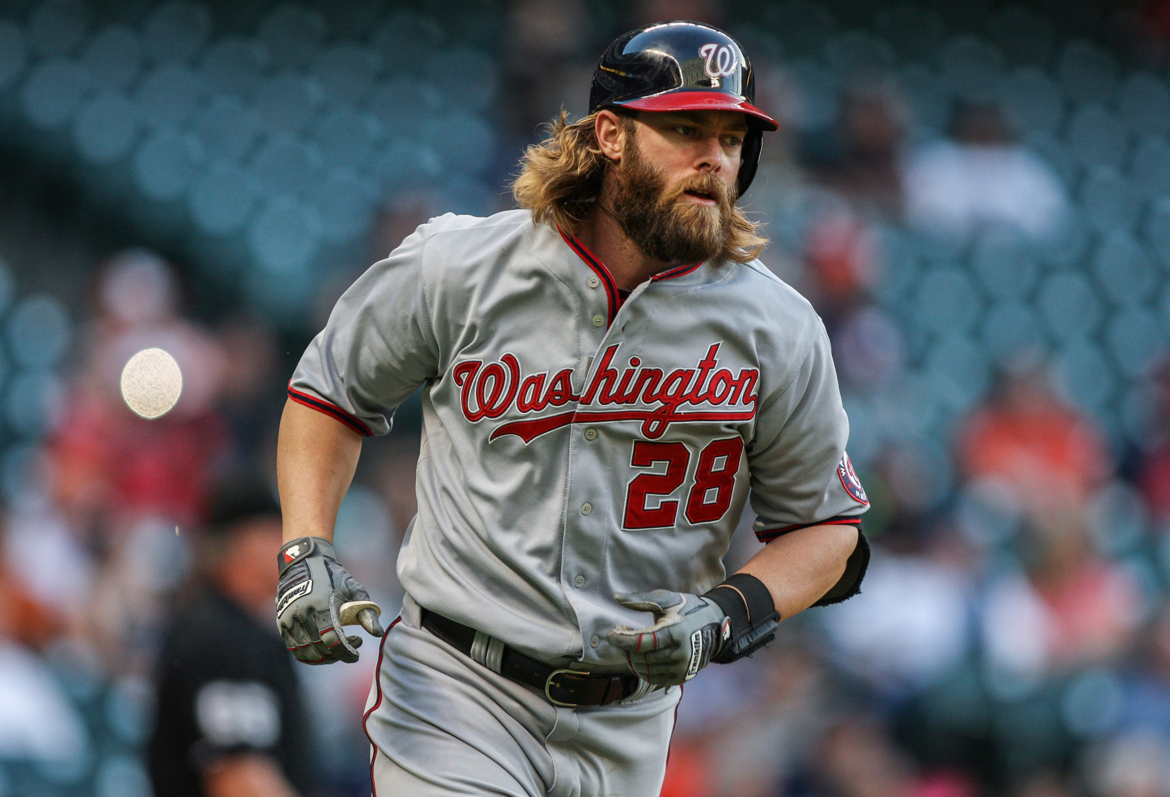 Jayson_werth_medium