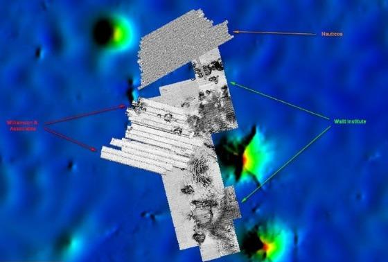Earhart_scans.jpg