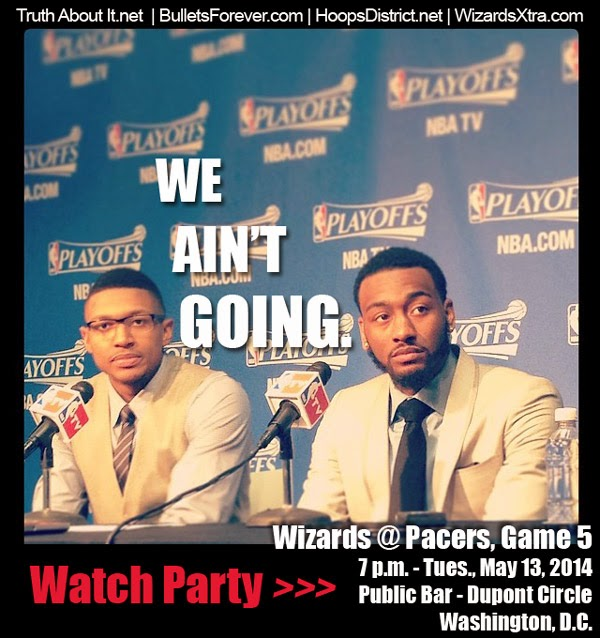20140513-wizards-pacers-game-5-watch-party