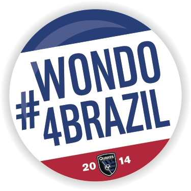 Wondo4brazil_sticker_medium