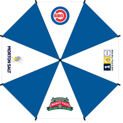 Morton_salt_cubs_umbrella_medium