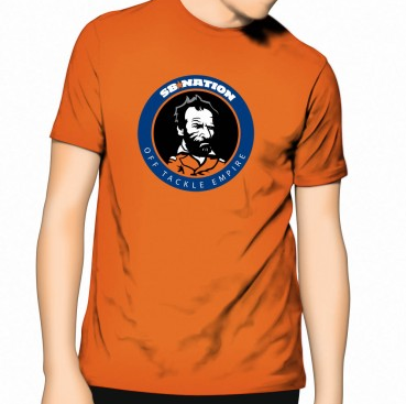 Illinois_shirt_medium