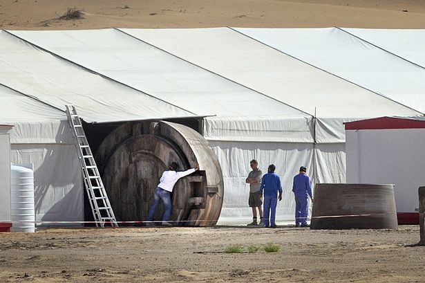 Star-wars-film-being-shot-somewhere-in-abu-dhabi