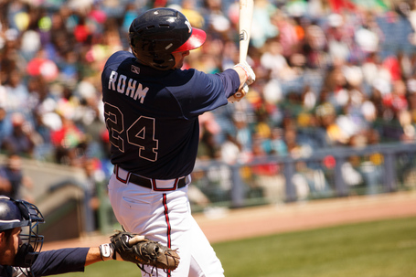 20140416-mississippi-braves-0117_medium
