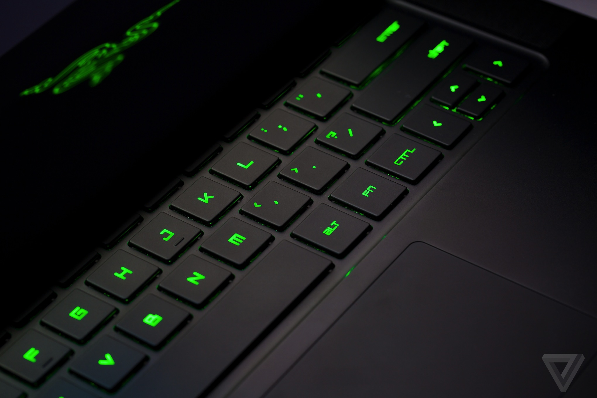 Razer-blade-hd-review-verge-04