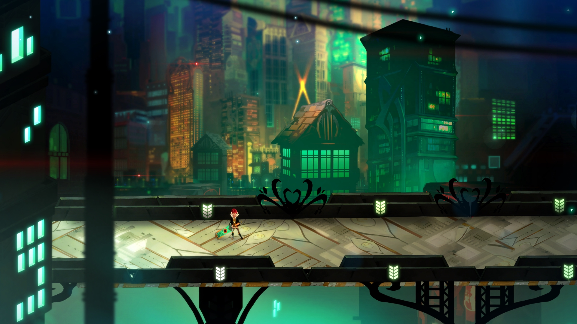 Transistor-review-theverge-2_1020