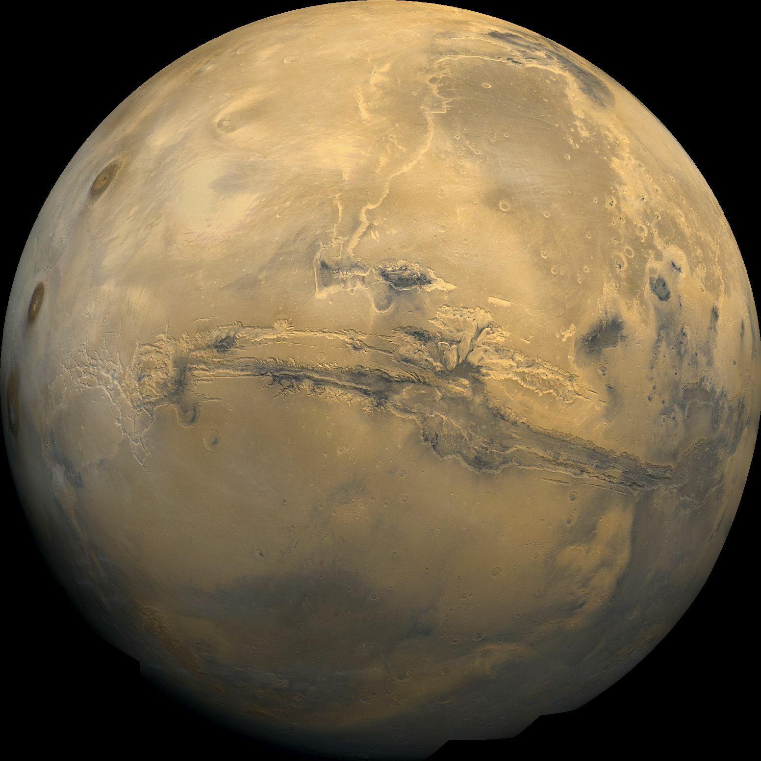 Mars_valles_marineris