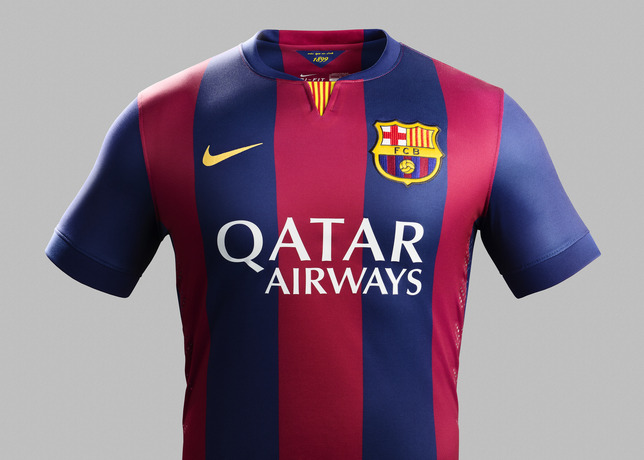 Fa14_match_barcelona_home_large_medium