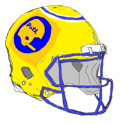 Helmet_pitt_medium