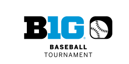B1g_baseball_tournament_logo_medium