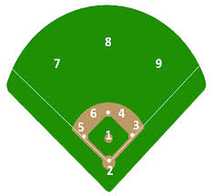 Baseball_positions_medium