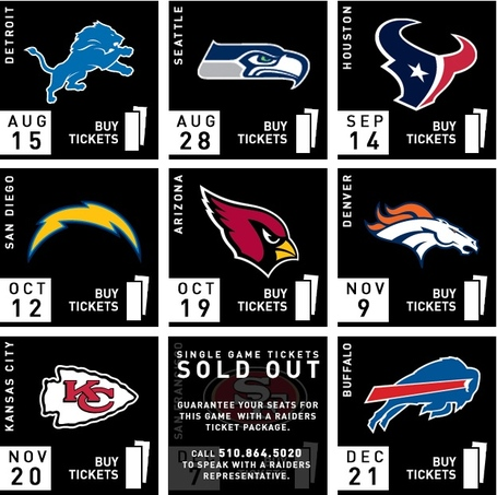 Raiders_ticket_graphic_medium