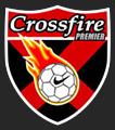 S_crossfire_medium