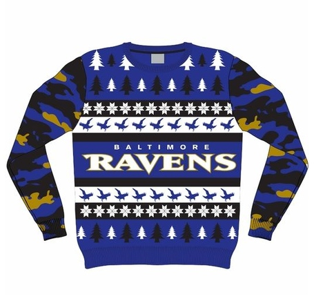 Ugly_ravens_sweater_medium