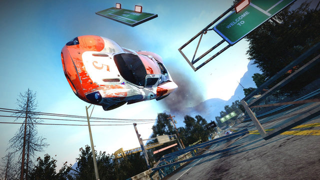 Burnout_paradise.0_cinema_640.0