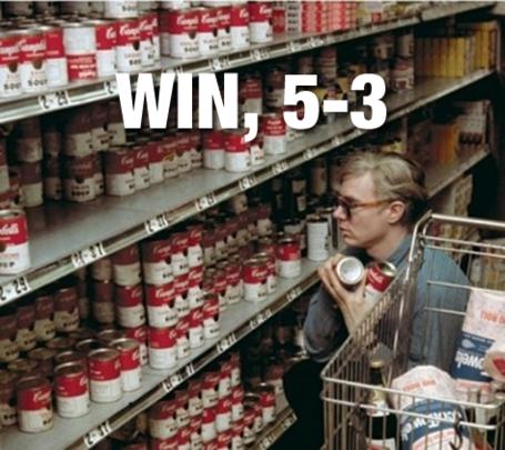 Warhol_soup_medium