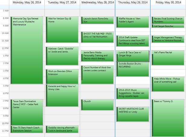 Nill_calendar_preview
