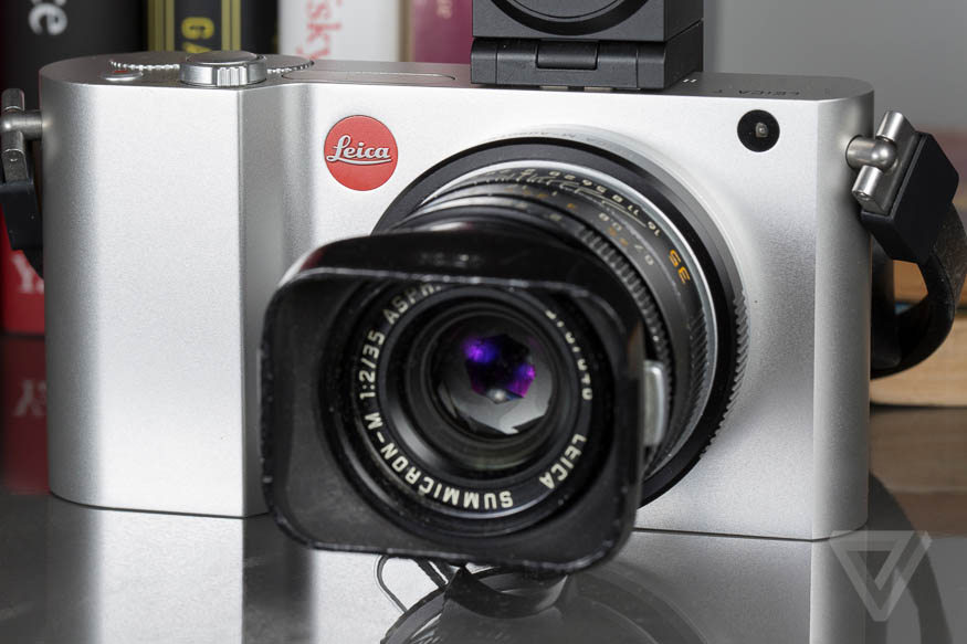 Leicat-875-2