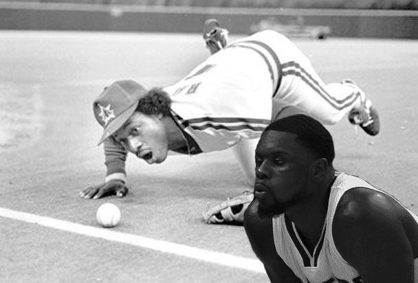 Baseballlance_medium