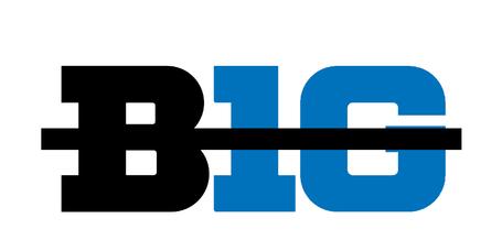 Big10_medium