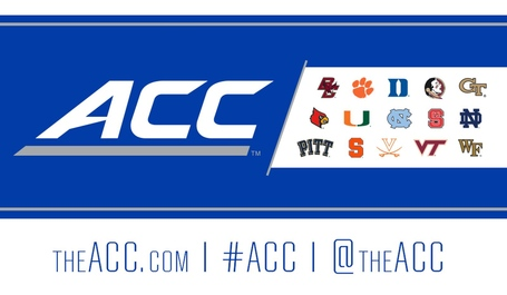 New_acc_logo_medium