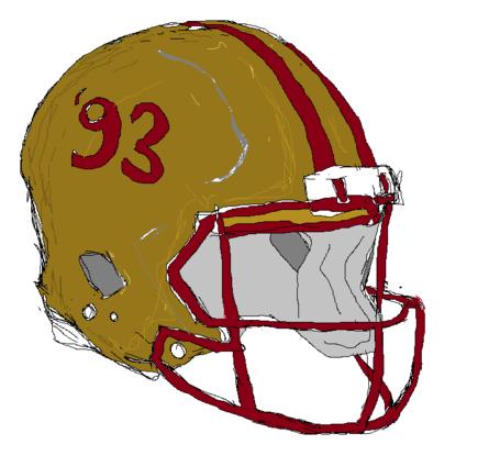 Helmet_bc_medium