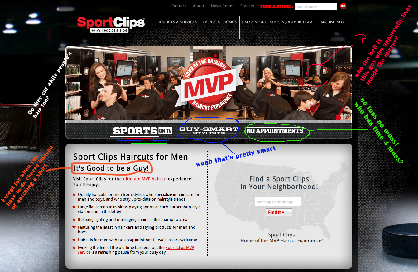 Sportclips_medium